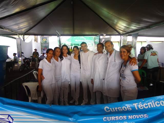 Melhores escolas de curso tecnico de enfermagem